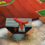Lego City Advent 2013 Jour 11