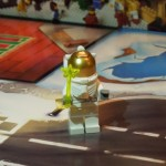 Lego City Advent 2013 Jour 13