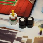 Lego City Advent 2013 Jour 16