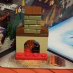 Lego CIty Advent 2013 Jour 2