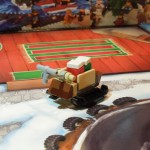 Lego City Advent 2013 Jour 23