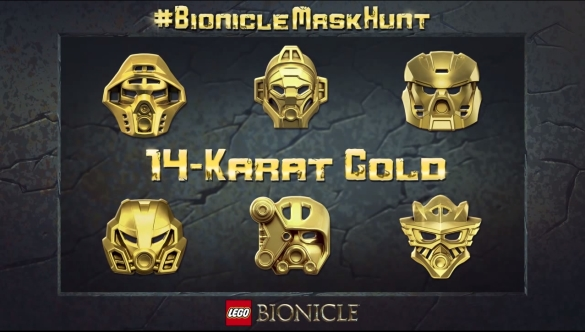 bioniclemaskhunt